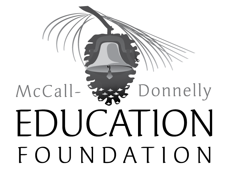 The McCall-Donnelly Education Foundation
